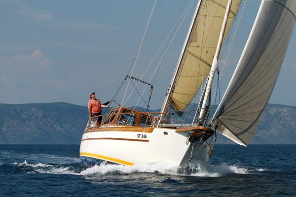 60 hvarska regata 103 20140316 1713191013