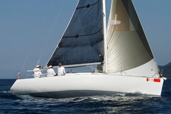 60 hvarska regata 104 20140316 1496424789