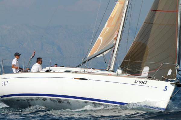 60 hvarska regata 106 20140316 1632170038