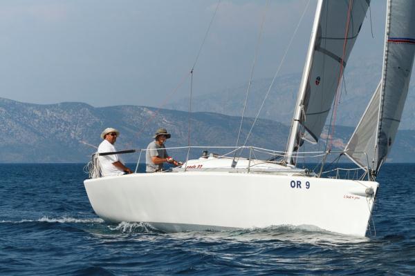 60 hvarska regata 107 20140316 1398571142