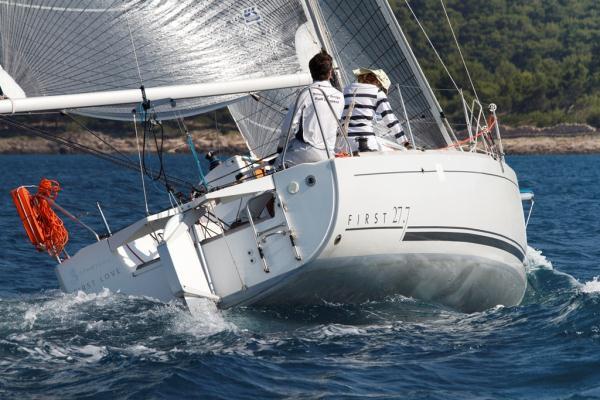 60 hvarska regata 108 20140316 1208014247