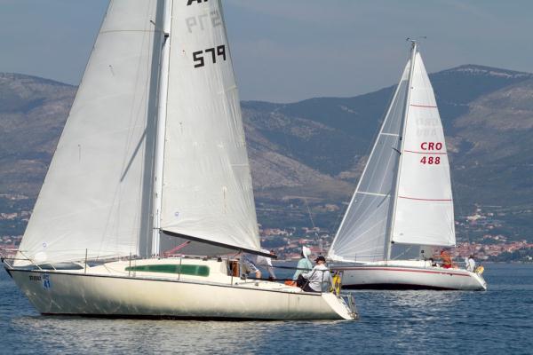 60 hvarska regata 10 20140316 1319762090
