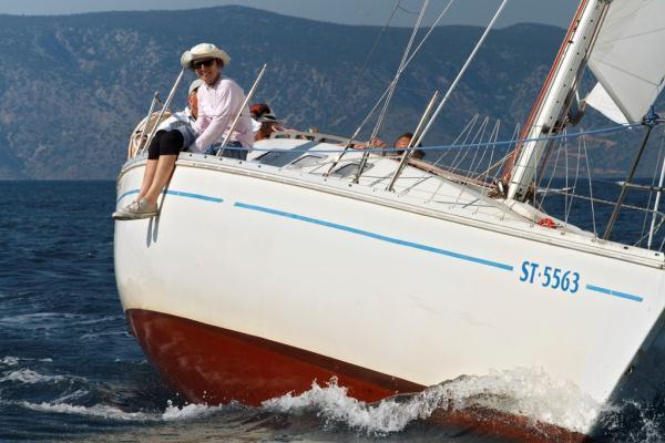 60 hvarska regata 110 20140316 1619457517