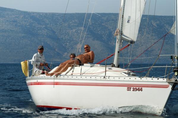 60 hvarska regata 111 20140316 1031646288