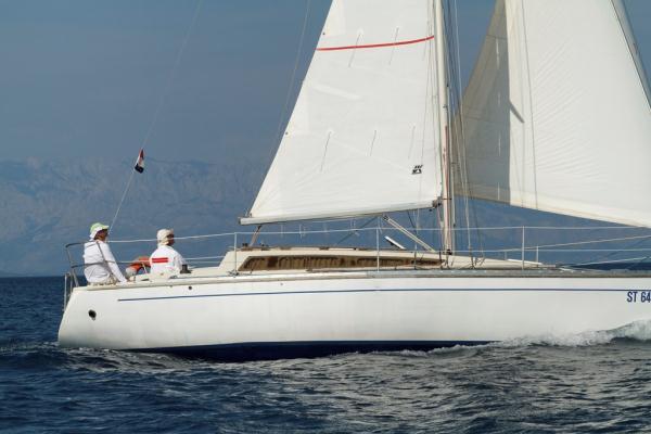 60 hvarska regata 113 20140316 2060604105