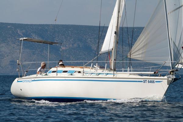 60 hvarska regata 114 20140316 1243867559