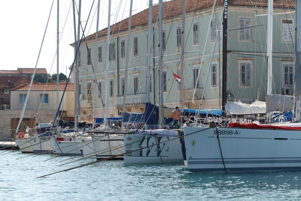 60 hvarska regata 116 20140316 1767149137