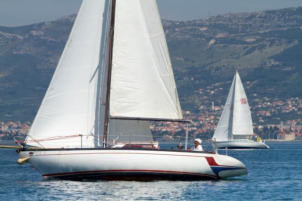 60 hvarska regata 11 20140316 2030012586