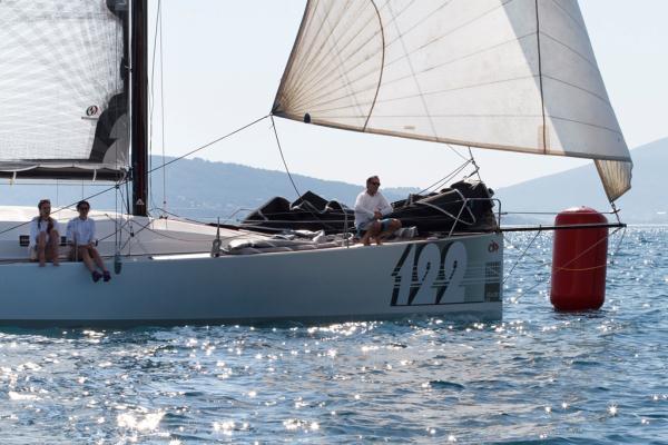 60 hvarska regata 135 20140316 1232722620