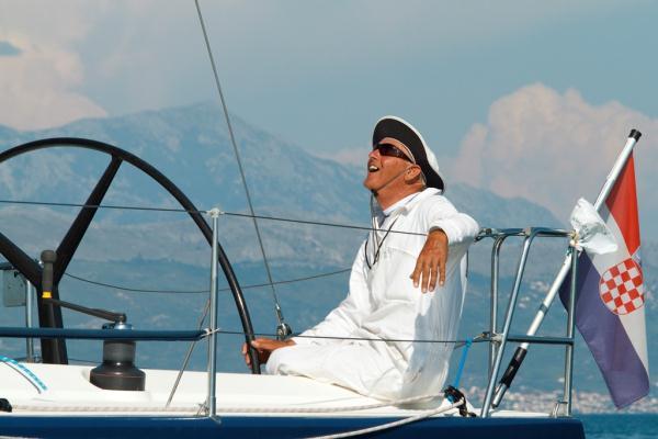 60 hvarska regata 141 20140316 1623078679
