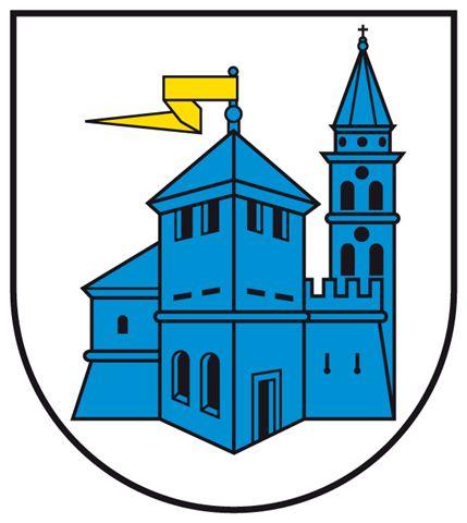Općina Jelsa