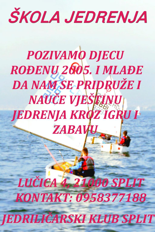 Plakat 2015 Fotor