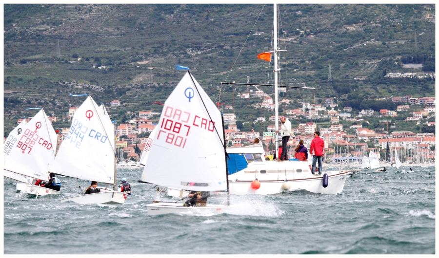 optimist 16 32 20140512 1020772716