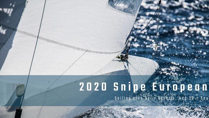 snipe euro